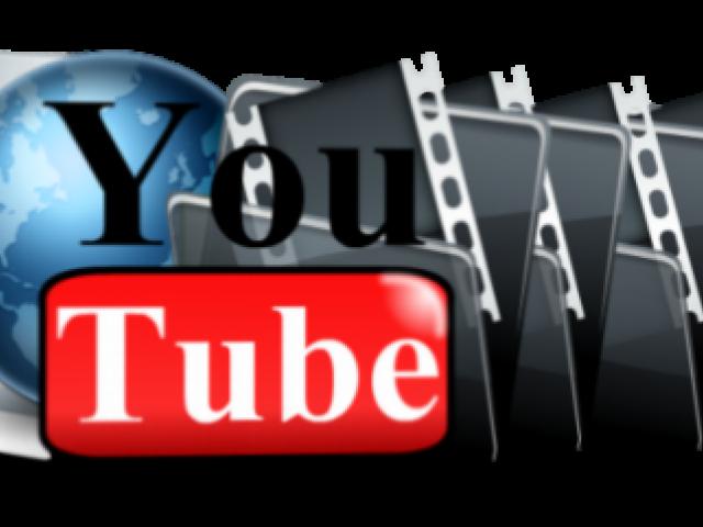 YouVideor