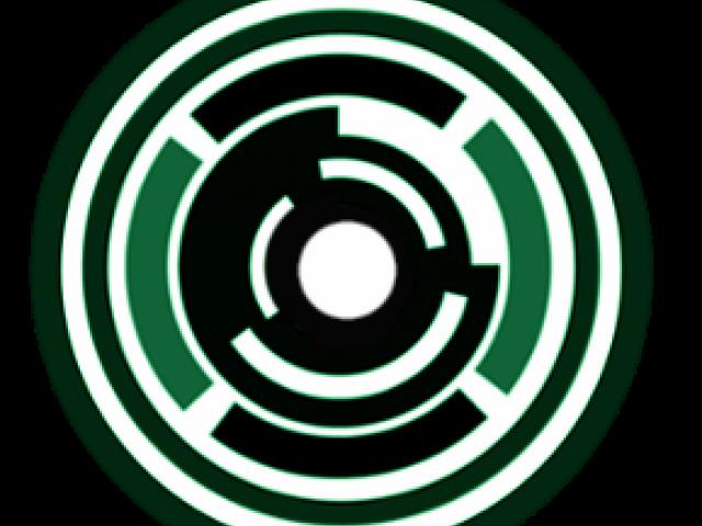 Gmediafinder