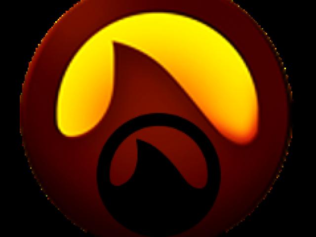 gSharkDown / JTR's Grooveshark Downloader