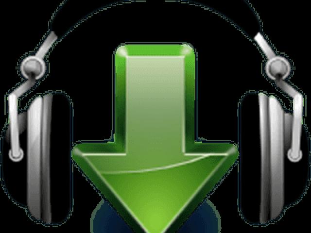 KStreamRipper (KRadioRipper)