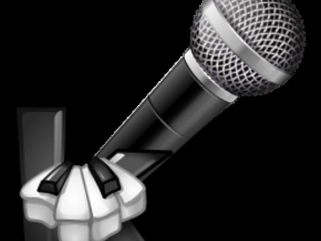 KMid (Drumstick Karaoke)