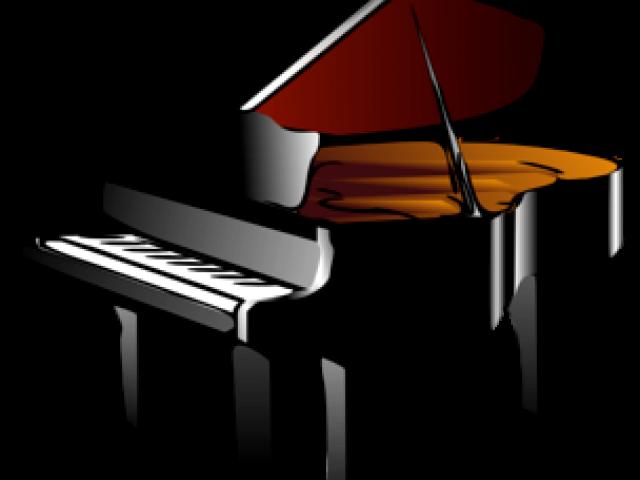 Virtual MIDI Piano Keyboard (VMPK)