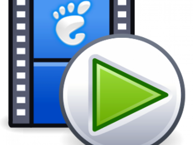 GNOME MPlayer