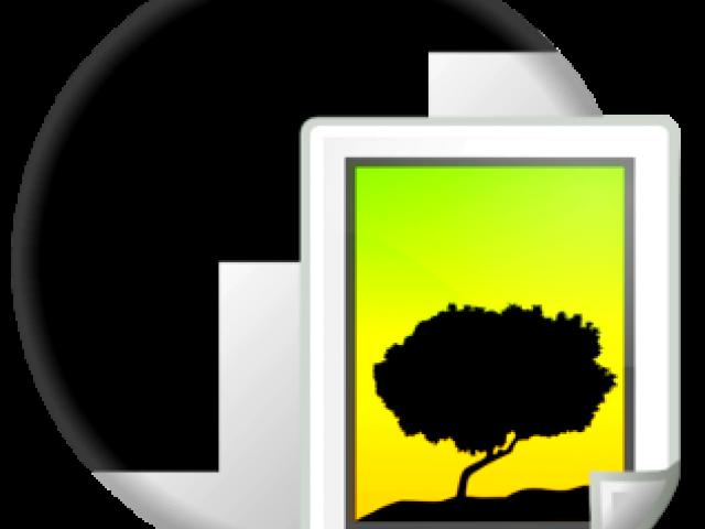 PRICE (Precision Raster Image Convolution Engine)
