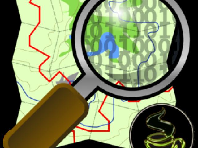 GpsPrune (Prune GPS tool)