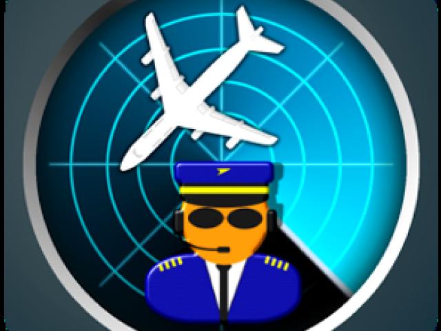 KFLog (The K Flight Logger)