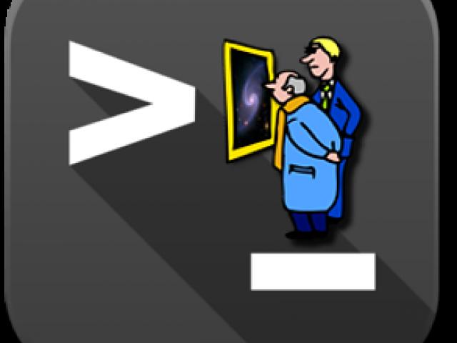 SExtractor (Source Extractor)