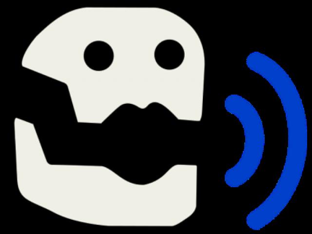 Gespeaker