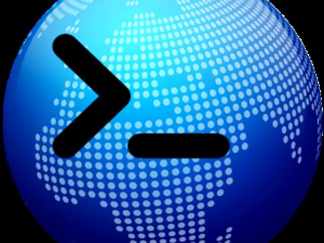 Netrik Web Browser