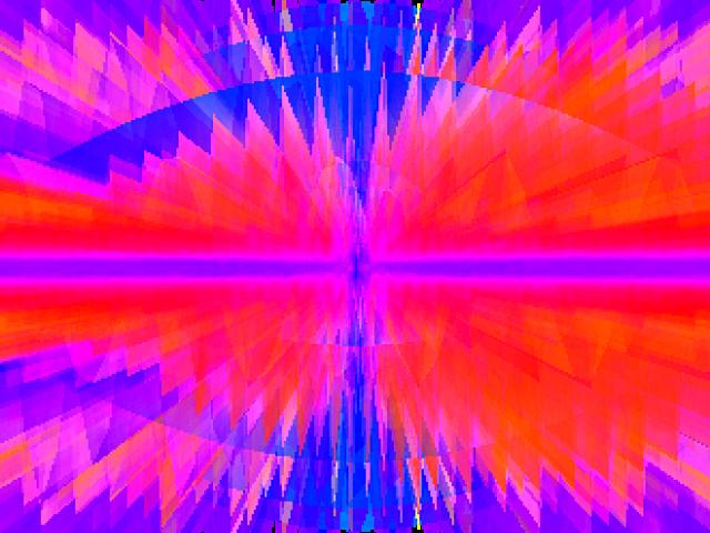 Waves Decomposer