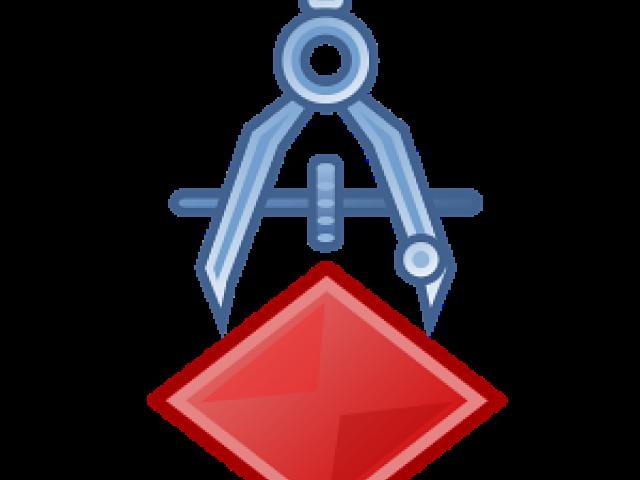 Gcrystal (GNOME Crystal)