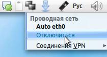 000name_001.png