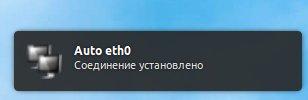 000name_004.jpeg