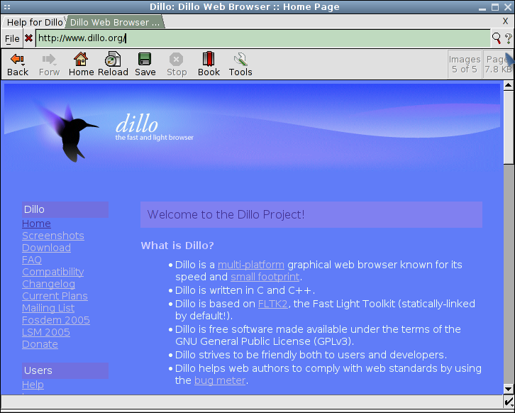 Tor browser slackware как работать с тор браузером на андроид hydra2web