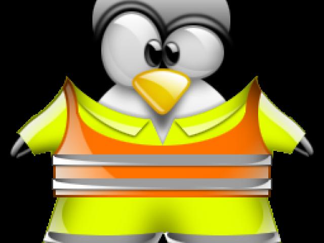Burg-manager