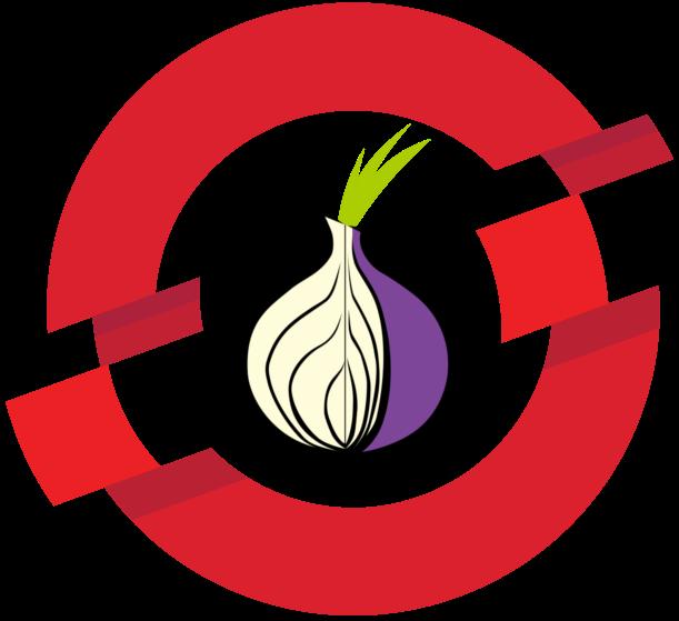 Vidalia - Приложение для использования анонимной сети Tor