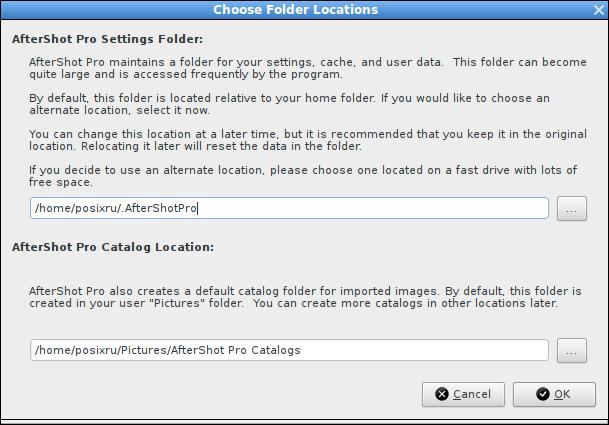 Corel AfterShot Provмногофункциональный инструмент, позиционируется он как конкурент Adobe Photoshop Lightroom