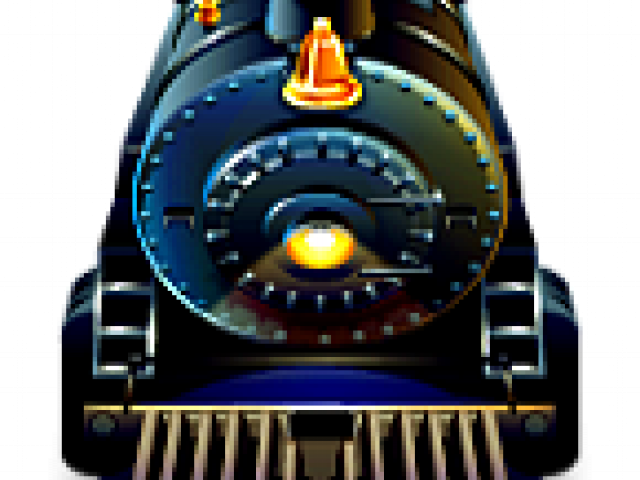 SL (Steam Locomotive)