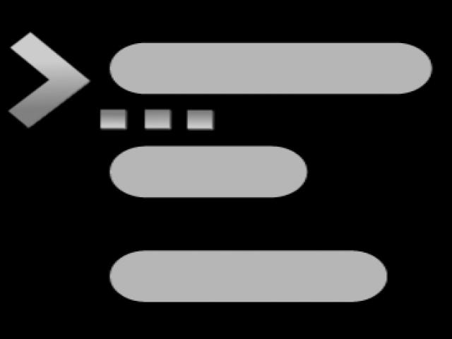 ee (easy editor)