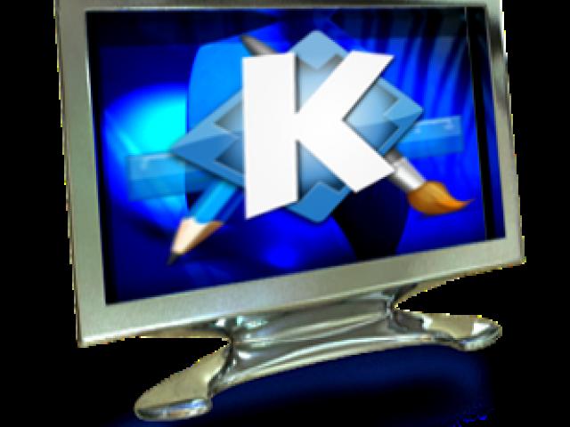 KIconEdit