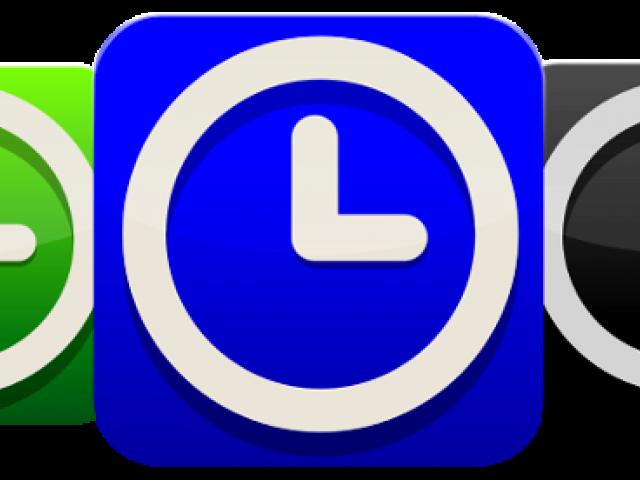 Indicator Remindor / Remindor-Qt / Remindor-Shell