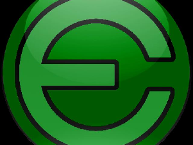 ECO (Easy Clipboard Organizer)