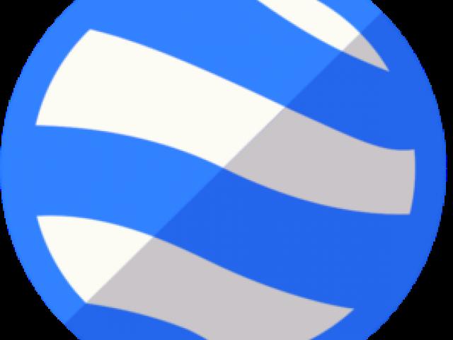 Google Планета Земля (Google Earth)
