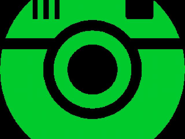Take Vector Screenshot