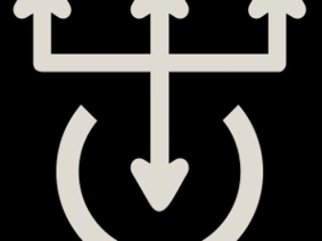 Sound Switcher Indicator