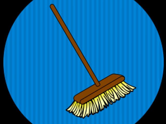 Shredder (Rrmlint GUI)