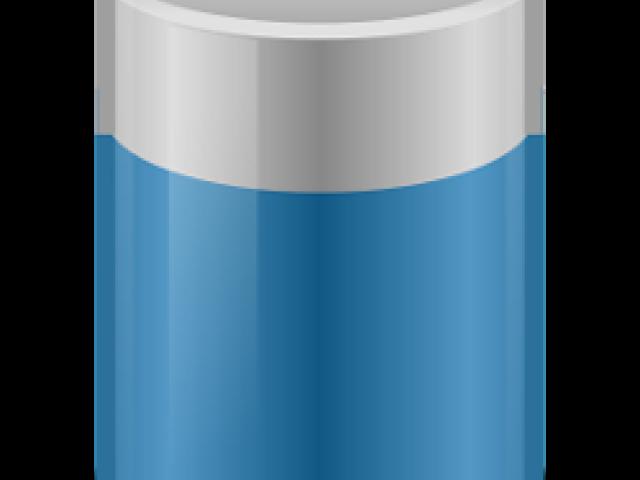 Aptik Battery Monitor