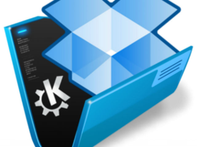 Kfilebox