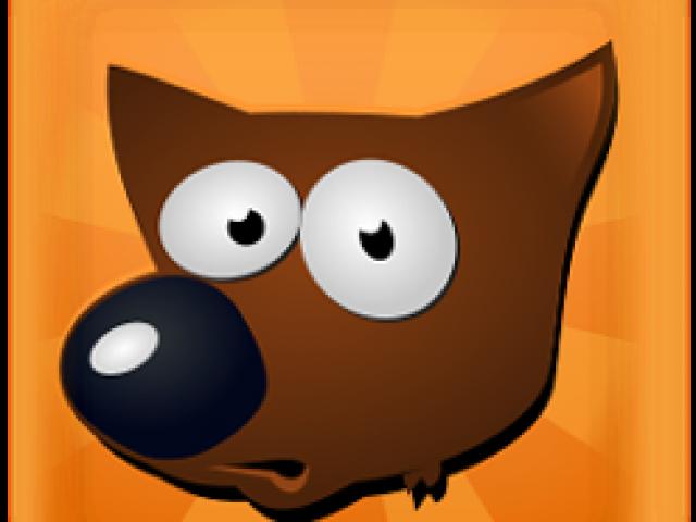 GimpArt (Уроки GIMP для начинающих)