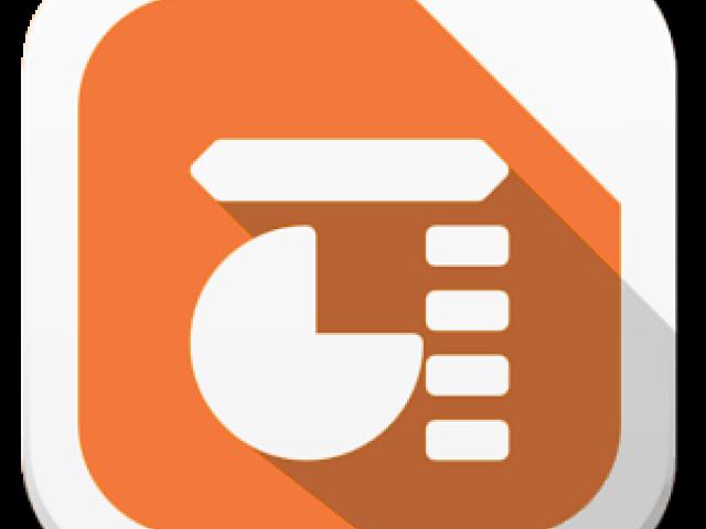 LibreOffice Impress (Перевод руководства пользователя)