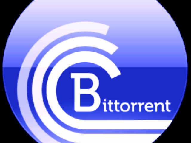 Сетевой протокол BitTorrent (общие сведения)