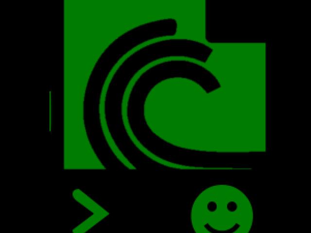rTorrent / ruTorrent