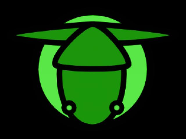 ed2k-GTK-GUI (Overnet/eDonkey2000 GUI)