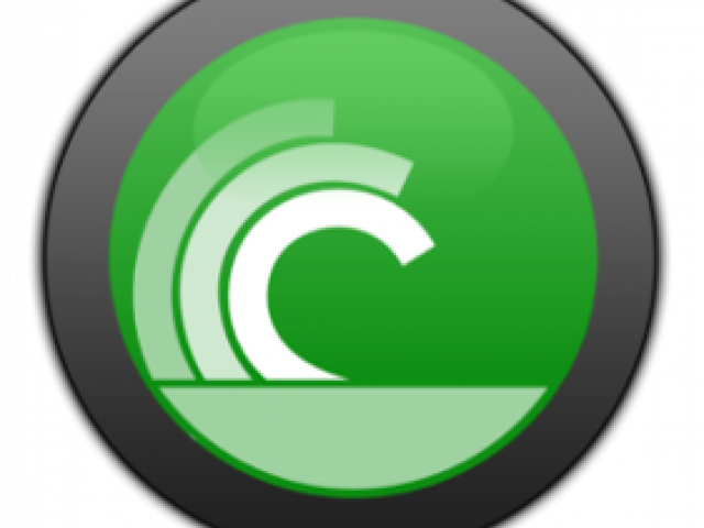 BTG / gbtpd (GTK BitTorrent Protocol Daemon Interface)