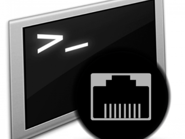 bmon (Bandwidth Monitor)
