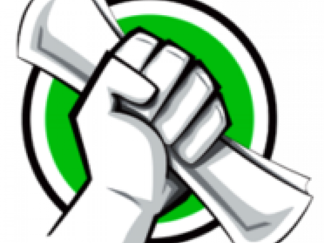 LibreOffice 4.0.1 для Slackware
