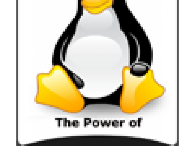 EXTON Linux Live Systems