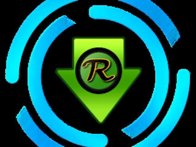 REXLoader