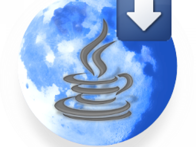 Xtreme Download Manager (XDM)