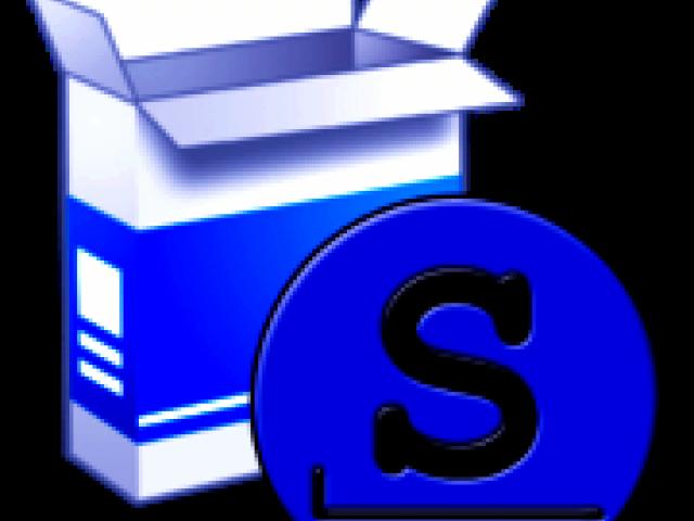MLED (Microlinux Enterprise Desktop)