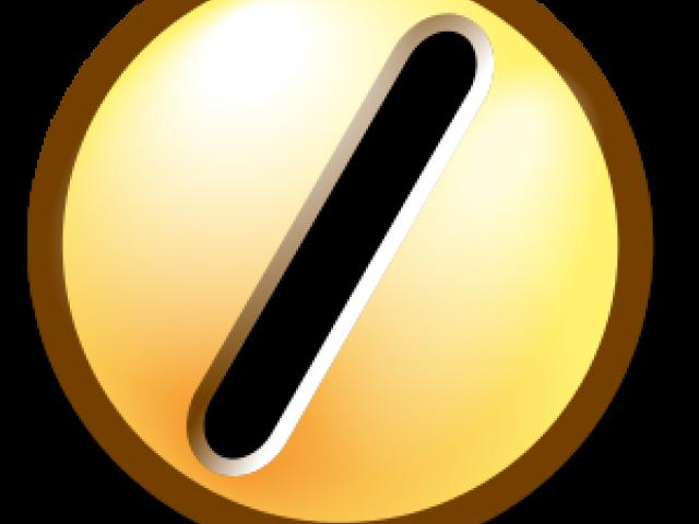 Pynorama
