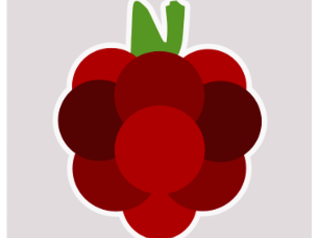 Berry Image Viewer