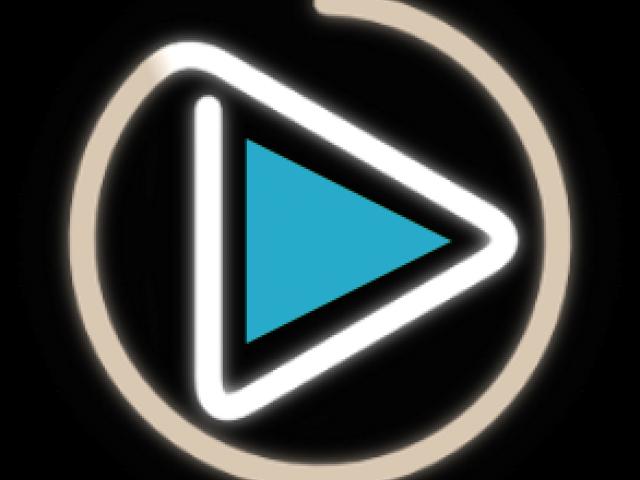 Pulsar (Cloud audio player)