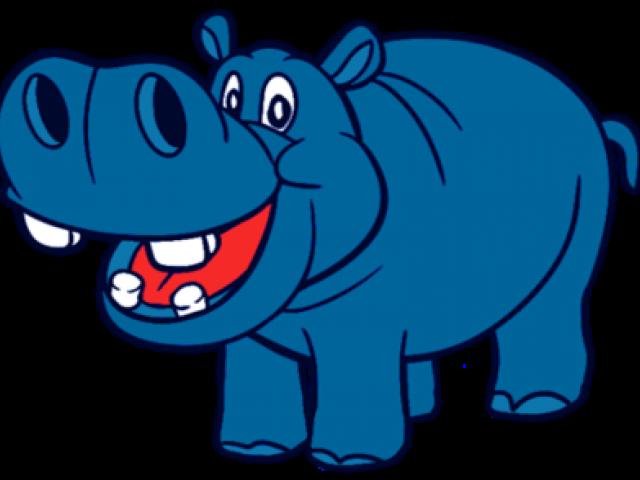 xhippo (GNU xhippo)