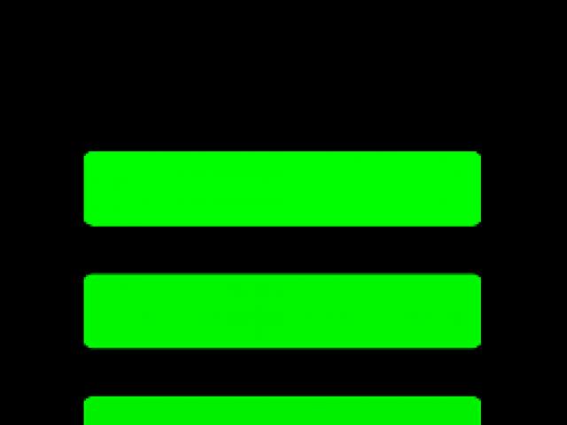 OSD battery monitor (osdbatery)