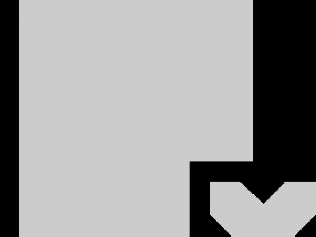 ThinkPad Battery Icon